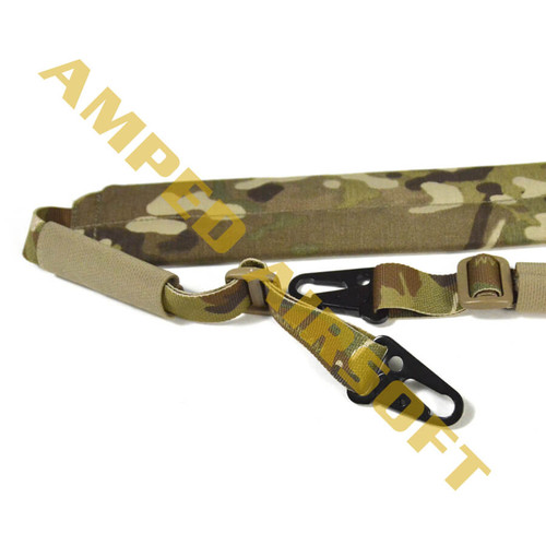 LBX Multicam Tactical 2 Point Sling | Tactical Gear