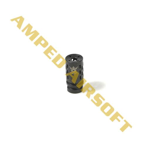 PTS - Battle Comp 1.0 Flash Hider (CCW)