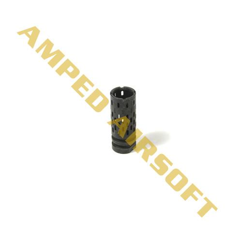 PTS - Battle Comp 1.5 Flash Hider (CCW)