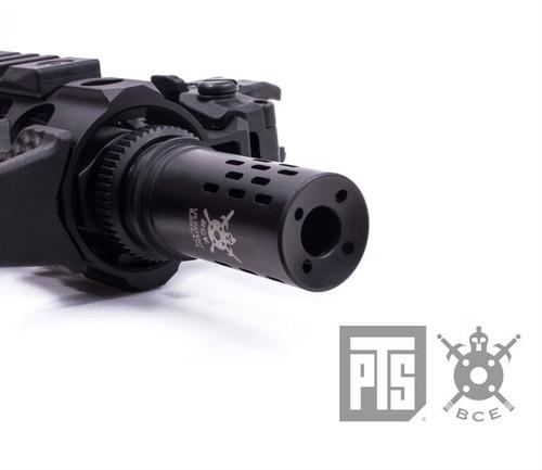 PTS - Battle Comp 51.0 (CCW)