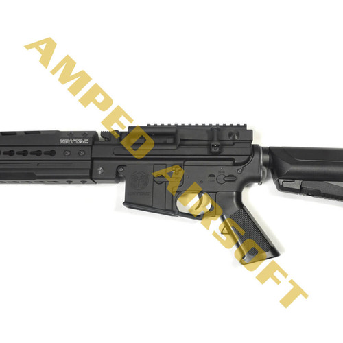 Krytac Trident LMG Enhanced | Comes With Box Mag
