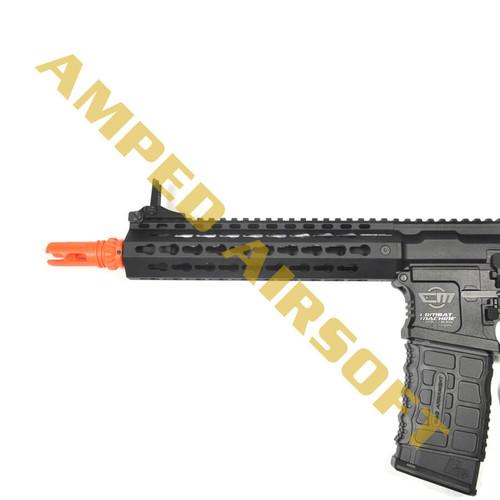 G&G Combat Machine CM16 SR-L   Airsoft Rifle