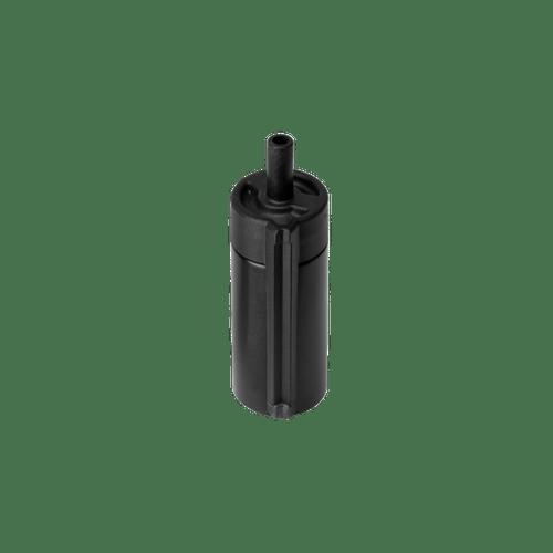 Tippmann - M4 Low Velocity Valve (400FPS)