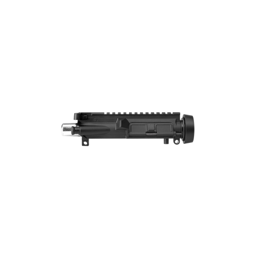 Tippmann - M4 Upper Receiver Assembly Right Side and Ejection Port