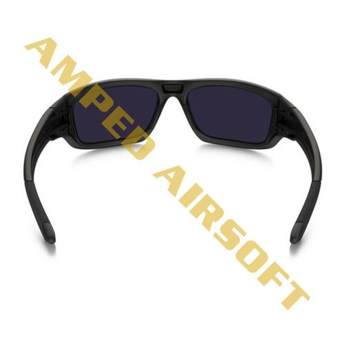 552e1e2dc3 Oakley - Eyewear - SI Valve (Matte Black Frame w  Grey Lens)