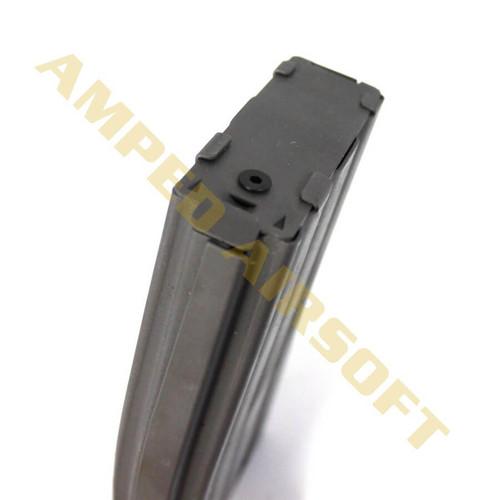 MAG M4/M16 Metal Midcap Magazines | 190rd