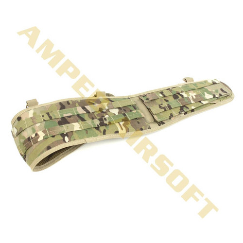 Condor - Combat Belt Gen 2 (Multicam/Large)