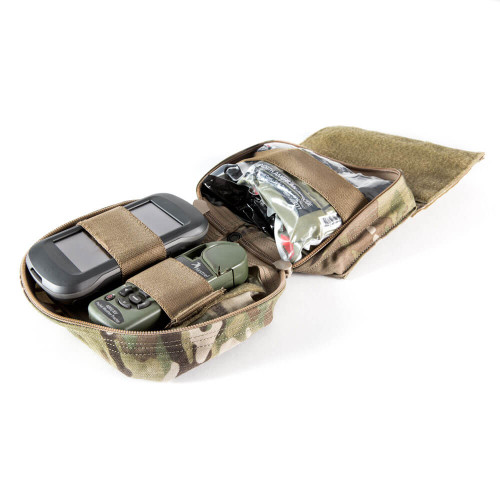 Haley Strategic - D3CR Multi-Mission Hanger (Multicam) Inside