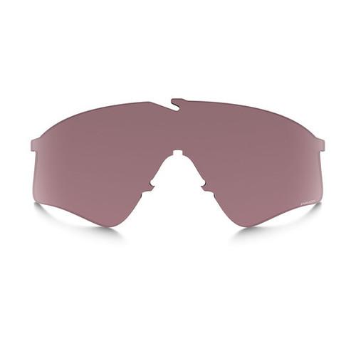 1820454b46 Oakley - SI Ballistic M Frame Alpha Replacement Lens (Prizm TR22 ...