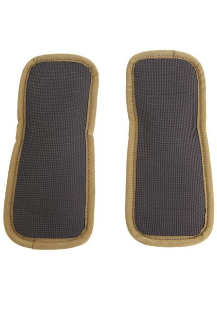 High Speed Gear - Shoulder Pads Padding