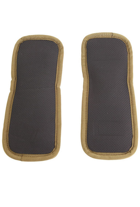 High Speed Gear - Shoulder Pads Padding