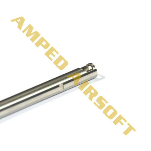 PDI - 6.01mm Stainless Barrel (AEG/285mm) Hop Window