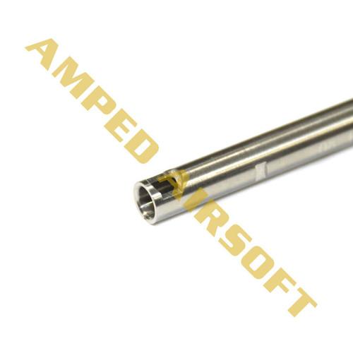 PDI - 6.05mm Stainless Barrel (AEG/285mm) Hop Window