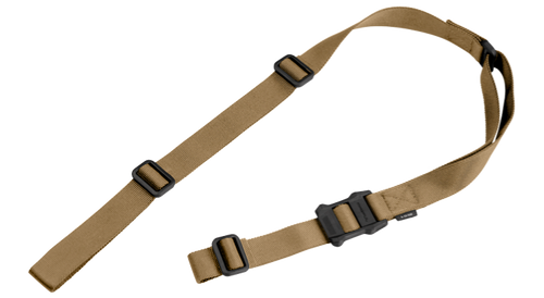 MAGPUL - MS1 Multi Mission Sling (Coyote)