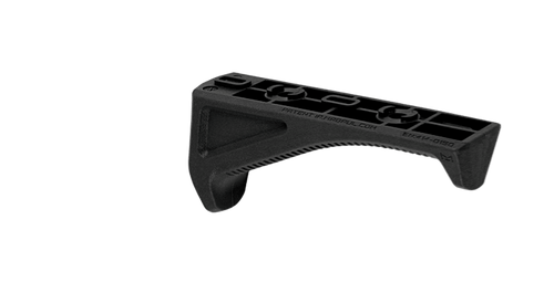 MAGPUL - M-LOK AFG Angled Fore Grip (Black) Overview