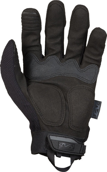 Mechanix Wear - M-Pact Glove (Covert) Palm