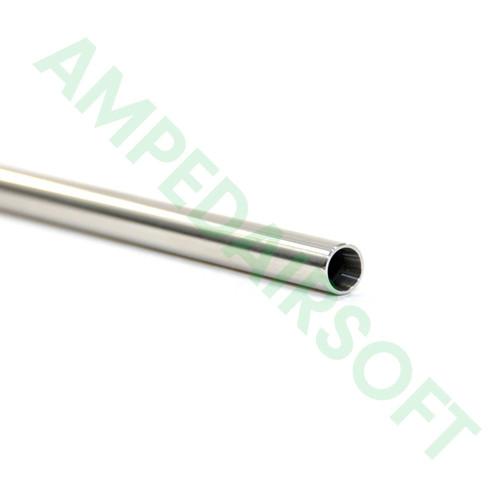 Madbull - SteelBull Stainless Steel Barrel (6.03mm/363mm) Barrel Crown