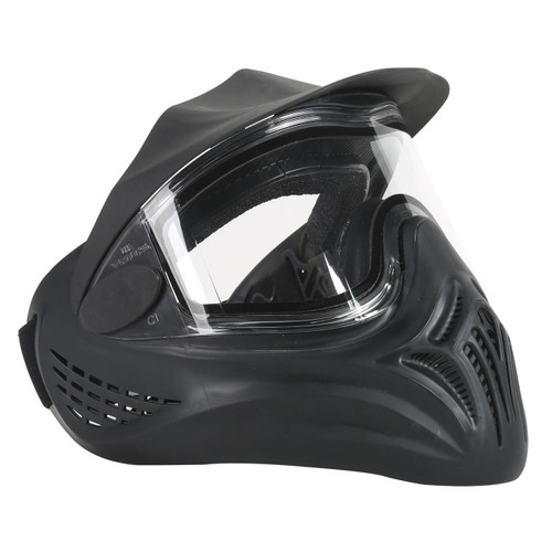 Empire - Helix Goggle Thermal Mask (Black)