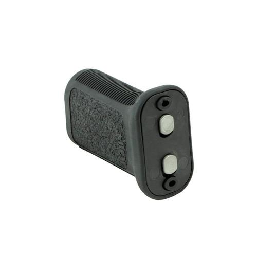 CM Gunfighter - Vertical Grip Keymod MOD 3 (Black)
