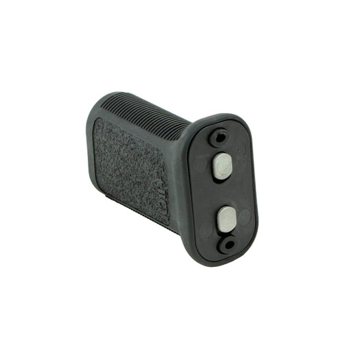 CM Gunfighter - Vertical Grip Keymod MOD 3 (Black)