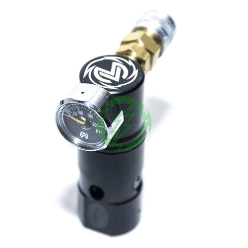 Wolverine Airsoft STORM OnTank High Pressure Regulator
