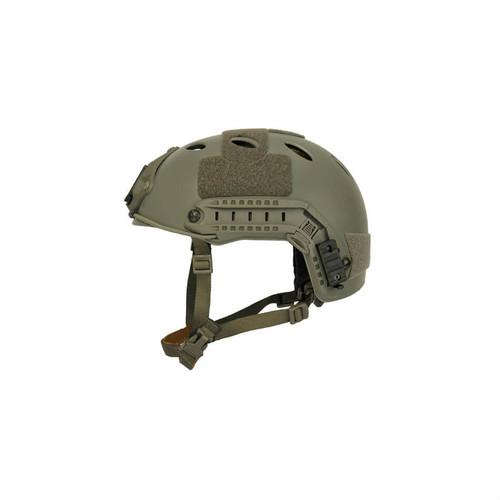 Lancer Tactical - PJ Type Helmet Foliage Green (MED/LG)