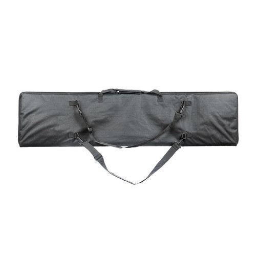 "Lancer Tactical - 47"" PVC Gun Bag (Black)"