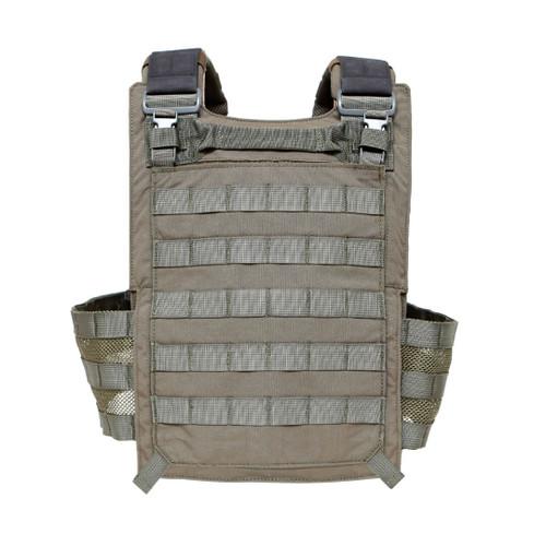 LBX Tactical - Armatus II Plate Carrier 4020 (Ranger Green/Medium)