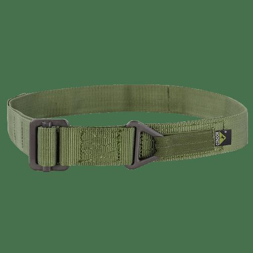 Condor - Rigger Belt (Olive Drab)
