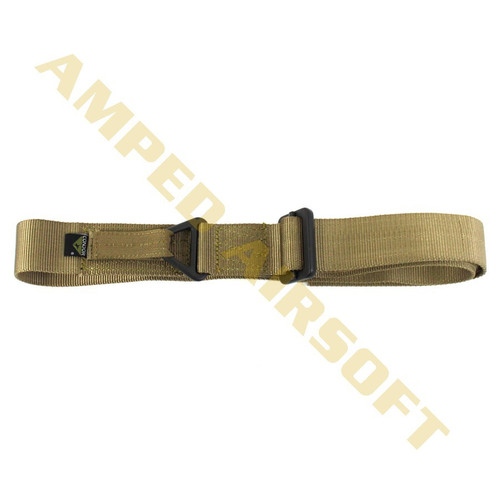 Condor - Rigger Belt (Coyote Tan) 2