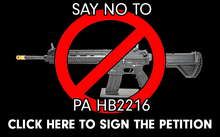 amped airsoft pa petition say no to hb2216