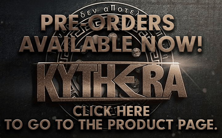 amped airsoft polarstar kythera pre-order preorder hpa engine new feb 28th