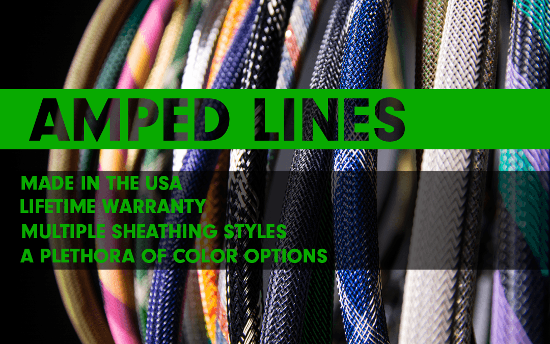 amped airsoft lines igl agl hpa hoses and accessories