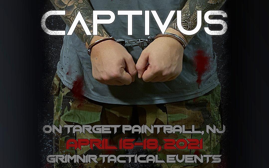 amped airsoft grimnir tactical captivus airsoft nat op event