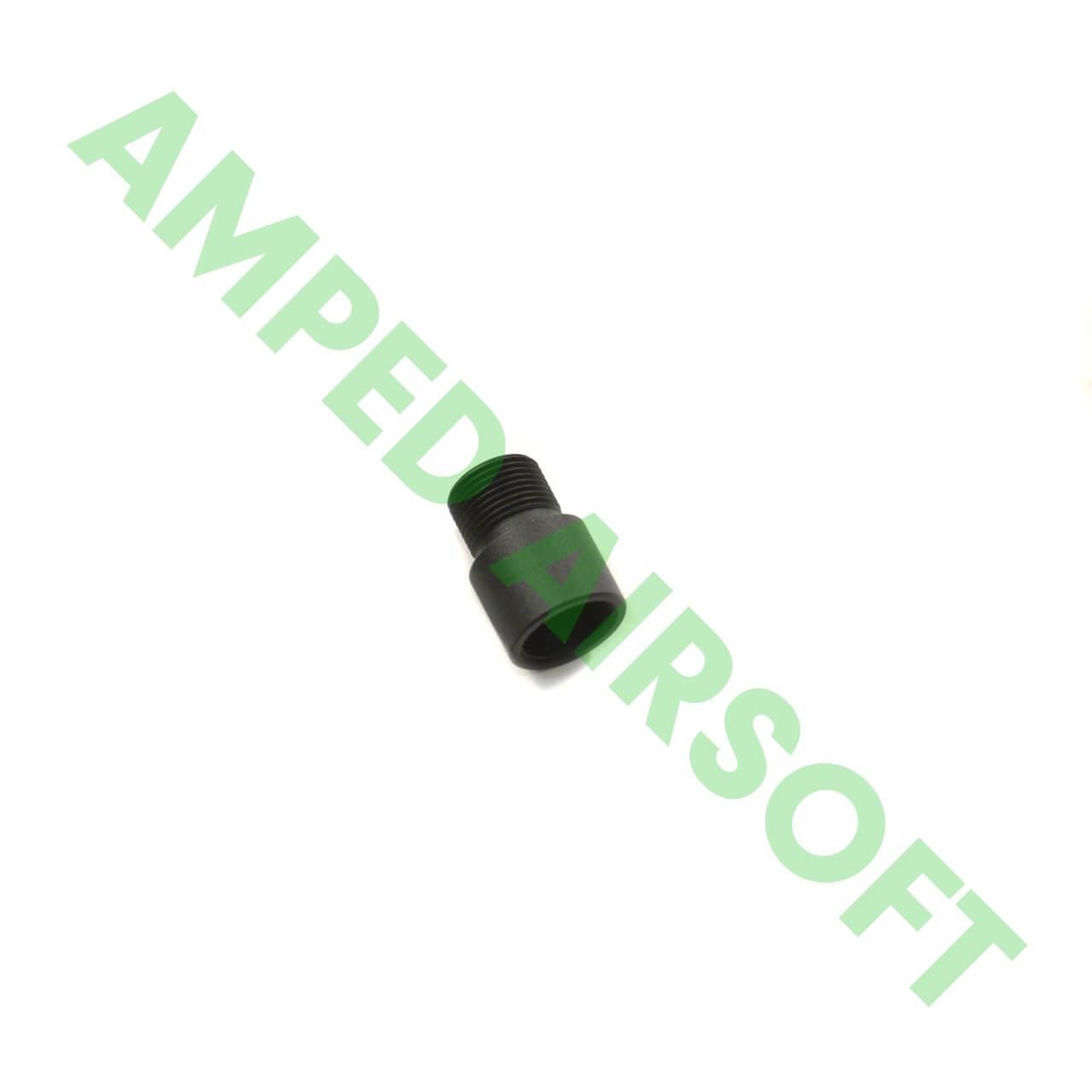 G&P - Barrel Thread Adapter (CW to CCW)