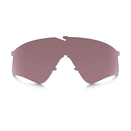 4de7d3e97a Oakley - SI Ballistic M Frame Alpha Replacement Lens (Prizm TR22 ...