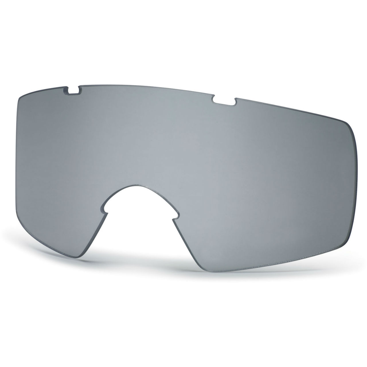 2be3231cf4ced Smith Optics Elite - Outside The Wire (OTW) Lens (Standard   Asian ...