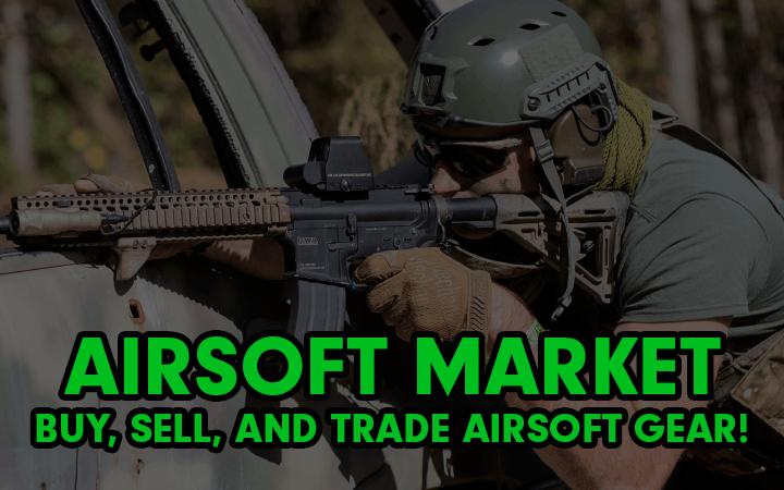 amped airsoft market buy sell trade barter vend online craigslist ebay aftermarket