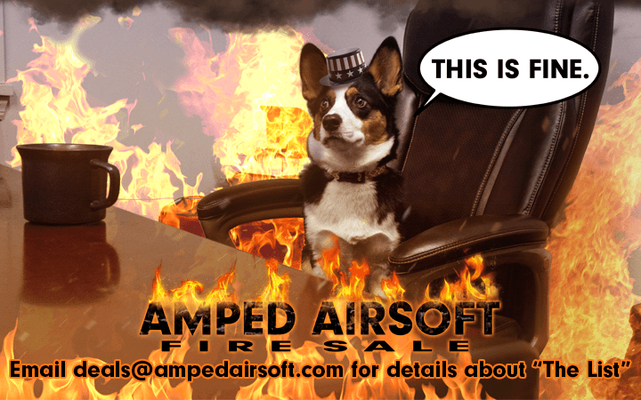 amped airsoft fire sale deals the list email us meeko flame