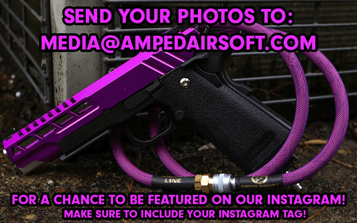 amped airsoft instagram feature media email