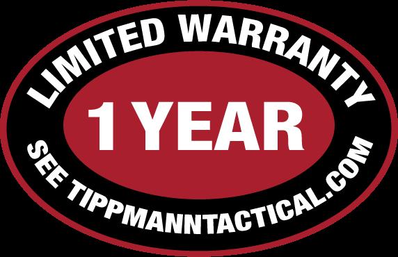 1-year-ltd-warranty-label-black.png