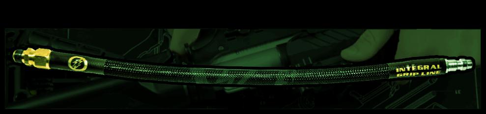 installing-scatter-gun-amped-igl-integral-grip-line.png