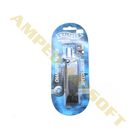 FidgetGear 2pcs TEC1-12708 Thermoelectric Cooler Peltiers 1pcs Thermal Grease Paste s810