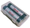 18650 battery protective case - Price is for One battery
