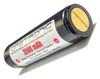 18650 3500mAh battery for flashlights
