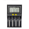 miboxer c4 plus battery charger
