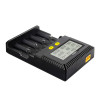 battery charger miboxer