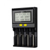 battery charger c4-plus