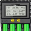 li-ion battery charger