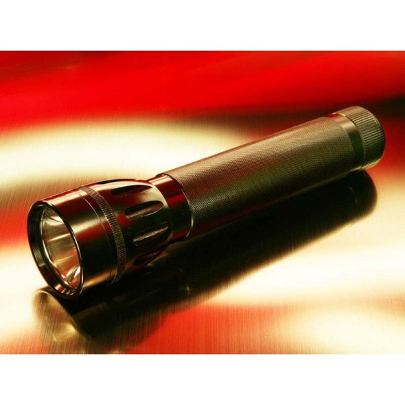 Torch World Most Powerful FlashLight by Wicked Lasers